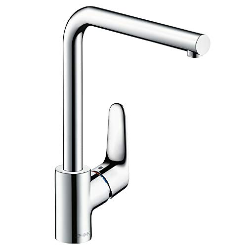 Hansgrohe Focus 280 31817000