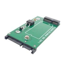 CY SSD Lenovo X1Carbon Ultrabook SATA 20+ 6PIN to sata3.06,3cm Cards PCBA per SanDisk (Sandisk Modello)