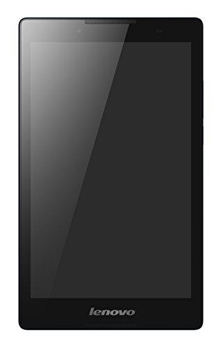 "Lenovo Tab 2 A8-50 Tablette tactile 8"" IPS Bleu Marine (1Go RAM , 16 Go , Android 5.0)"