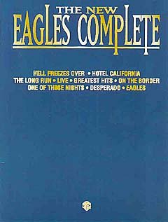 new-eagles-complete-arrangiert-fur-songbook-noten-sheetmusic-komponist-eagles