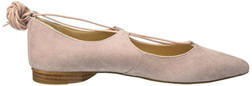 Bata Damen 5235212 Ballerinas Rosa