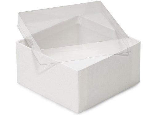 3-1-2x3-1-2x1-7-8-clear-lid-jewelryboxes-white-base-non-tarnish-cotton
