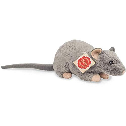 Ratte 18 cm ()