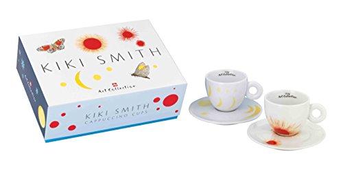 illy-art-collection-coffret-de-2-tasses-cappuccino-kiki-smith