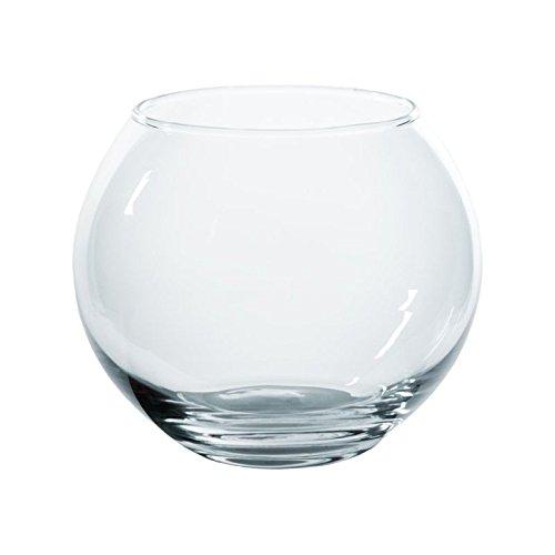 Kugelaquarium 8,5 Liter
