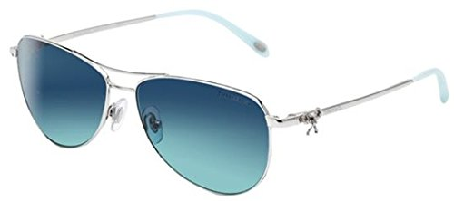 tiffany-co-womens-tf3044-sunglasses-silver-silver-blue-60014s-one-size