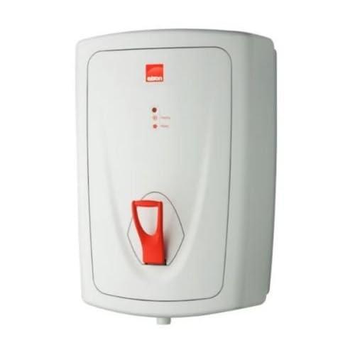 31edz3tx3ML. SS500  - SANTON ELSON Boiling Water Dispenser - EBW25 instant hot water,14 cups in one go