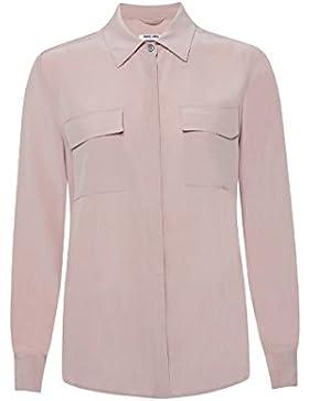 Max & Moi - Camisa LUNDI - Mujer