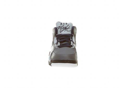 Nike 827116-503, Scarpe da Trail Running Donna Rosa