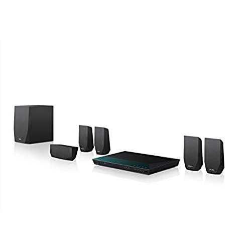 5.1 Soundsystem Kabellos: Amazon.de