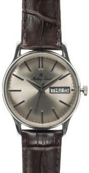 mathey-tissot-mt0019-wt-mens-wristwatch