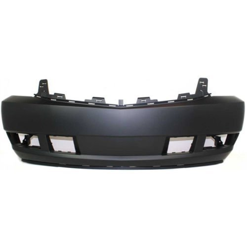 oe-replacement-cadillac-escalade-front-bumper-cover-partslink-number-gm1000816-by-multiple-manufactu