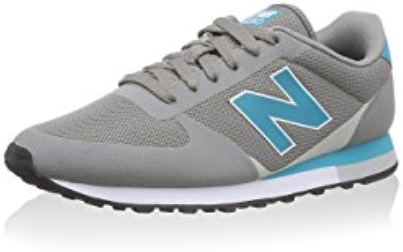New Balance Classics U430MGP Sneaker grau