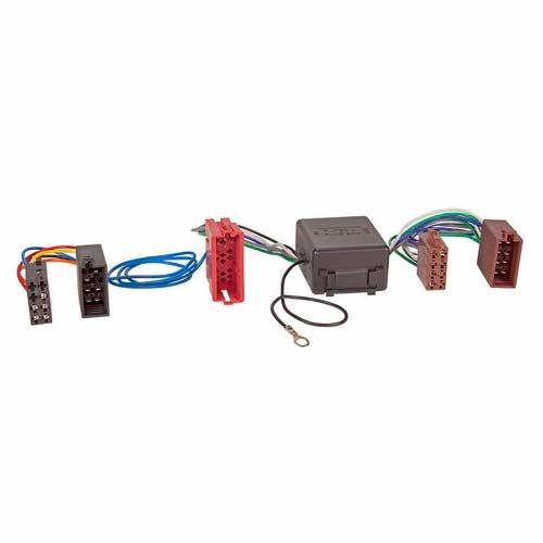 baseline-connect-mini-iso-aktivsystemadapter-audi-a3-a4-a6-a8-alfa-147-4x100-watt