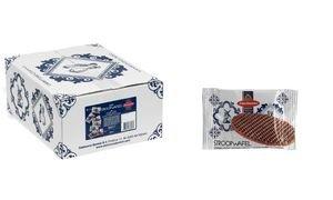 daelmans-stroopwafel-mini-gofre-relleno-de-caramelo-galletas-200-unidades