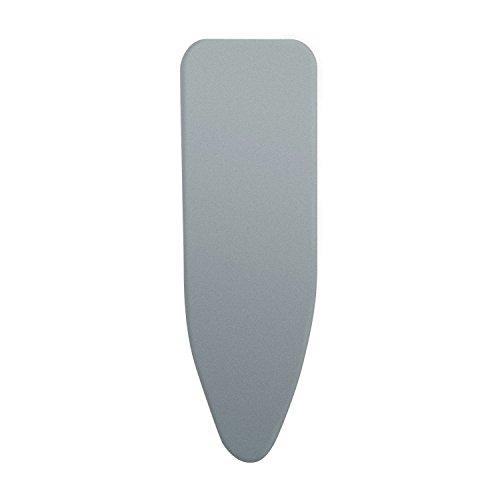 download pdf sunshine drawstring ironing board cover metalli