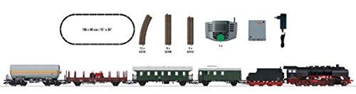 trix-21522-digital-startpackung-bundesbahn