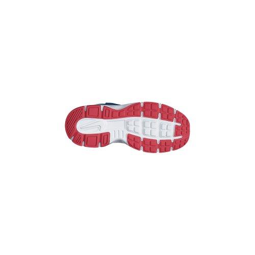 Nike Revolution 2 Psv Scarpe Sportive , Bambino Multicolore