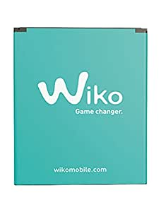 Wiko P104-H56001-010 Batterie pour Wiko Ozzy