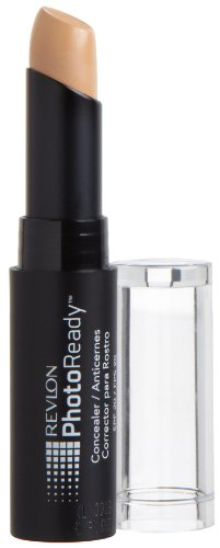 Photoready Concealer - Correttore 004 Medium