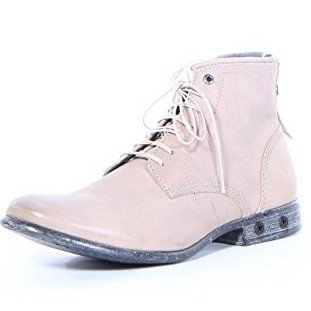Diesel Chron Zip Boots Schuhe 10 M US Herren (Diesel Schuhe Stiefel)