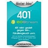 EOStream BDLC-401 - beseitigt Uringeruch