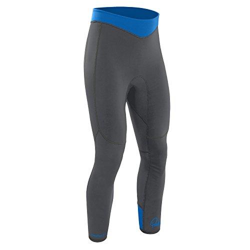 pantalones palm neoflex