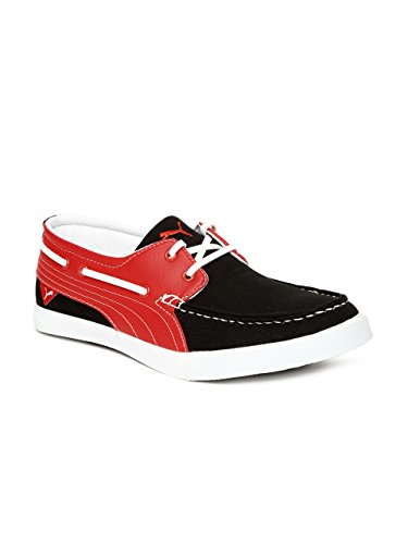 6b653df72779ea Puma Yacht CVS IDP Boat Shoes