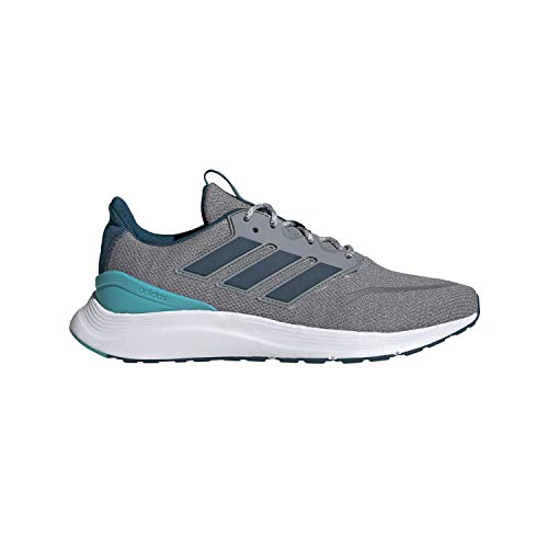 Outlet de sneakers Adidas Falcon Amazon Adidas hombre