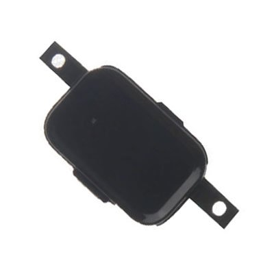 fur-samsung-i9000-keypad-grain