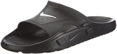 Nike Getasandal 810013-011 - Zapatillas De Deporte, Hombre