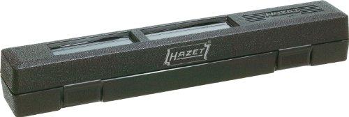 HAZET 6060BX-6 SAFE-BOX - CAJA PARA LLAVES DINAMOMETRICAS
