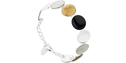 skalli-armband-smarties-glitter