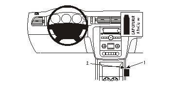 brodit-proclip-kit-de-coche-para-gmc-yukon-xl-denali-07-14-montaje-de-la-consola