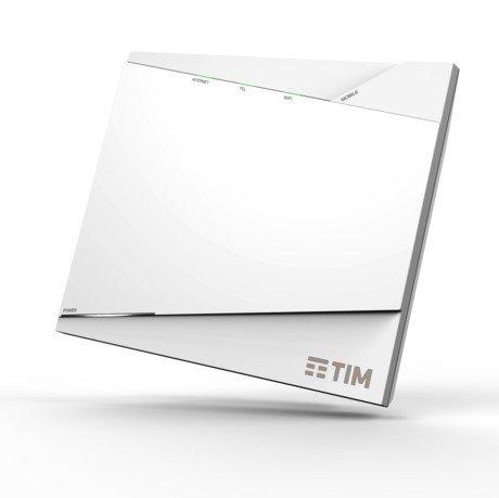 smart-modem-router-wi-fi-adsl-e-fibra-tim-telecom-combo