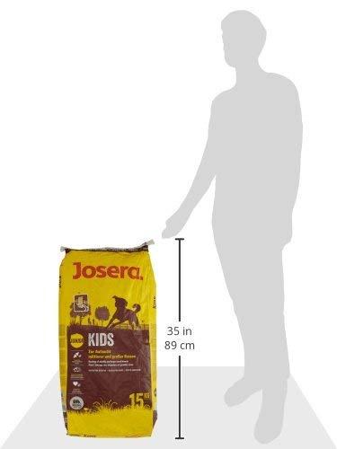 Josera Kids Welpenfutter - 2