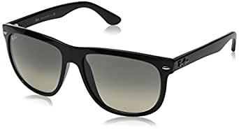 Ray-ban Unisex - Adults Mod. 4147 Non Polarized Sunglasses