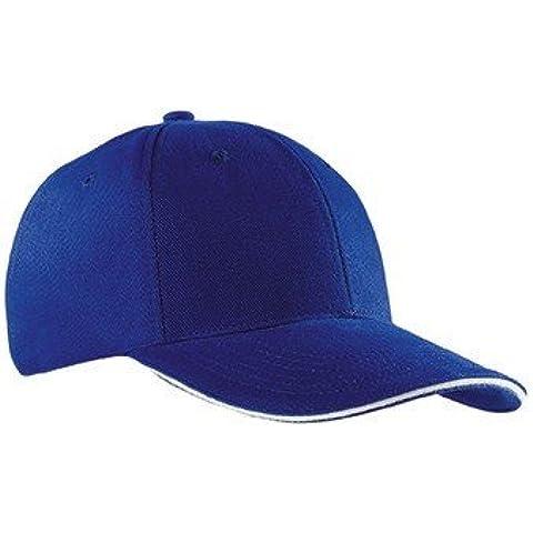 Myrtle Beach - Gorra de béisbol - para hombre