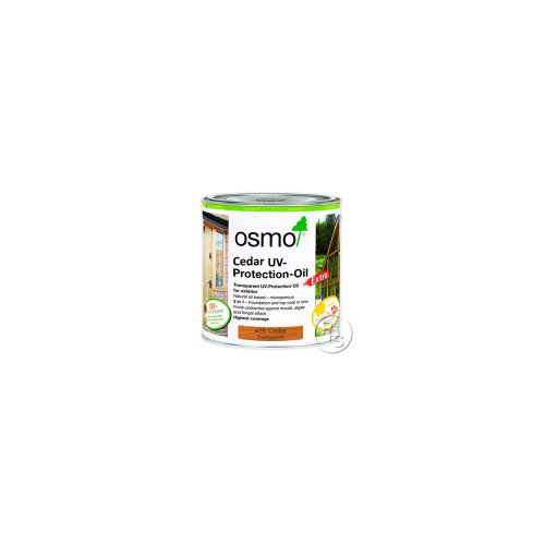 osmo-cedar-finish-uv-protection-oil-428-with-biocides-125ml
