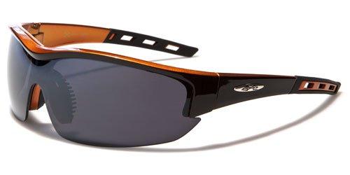 x-loop-specialist-sport-ski-sunglasses-uv400-protection-running-cycling-skiing-snowboarding-unisex-s