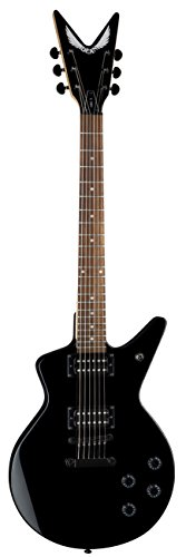 dean-cadillac-x-bolt-on-neck-e-gitarre-elektrogitarre