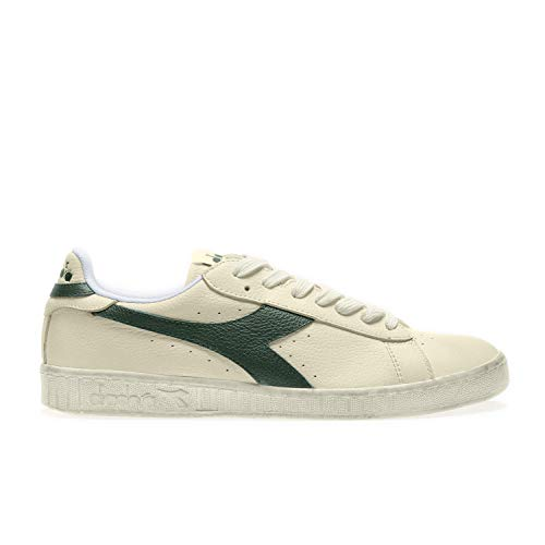 Diadora - scarpe sportive game l low waxed per uomo e donna it 42.5