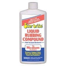 starbrite-liquido-composto-sfregamento-per-le-medie-ossidazione-4732-ml-bottiglia
