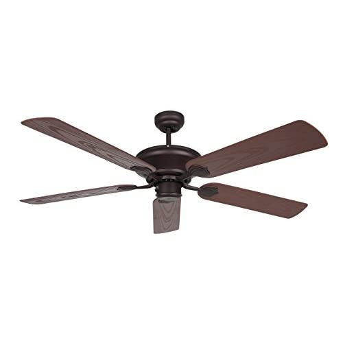 Orbegozo CP 74132 Ceiling Fan