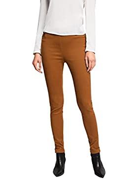 ESPRIT Collection Damen Hose