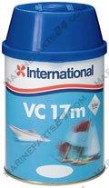 VC17m Graphit Yba662/a750az Farbton graphit