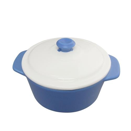mini-pastel-round-oven-dish-with-lid-matt-finish-kitchen-baking-pot-blue