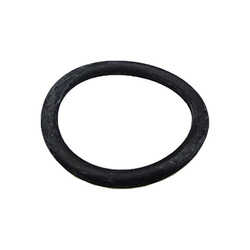 PE Messing O-Ring 25mm -
