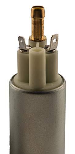 Precise 402-P8643 Electric Fuel Pump