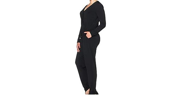 44 bis 58 schwarz Übergröße Sheego Jeans Hose Damen Gr 600